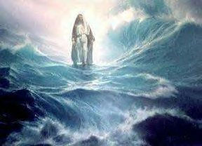 Jesus_on_water