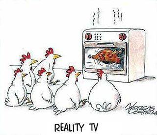 Reality-tv1
