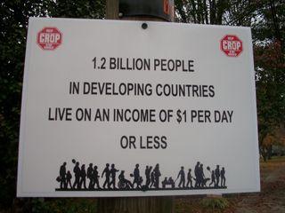 Billion