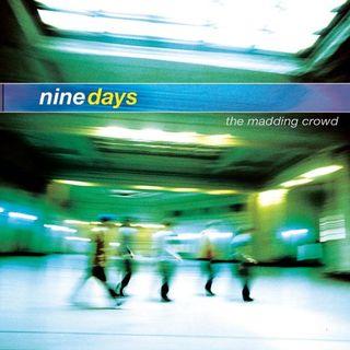 Album-the-madding-crowd