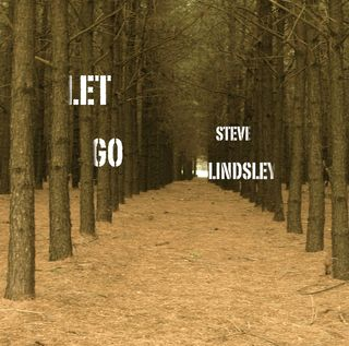 Let Go cover (large)