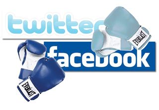 Social-marketing-twitter-or-facebook