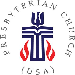 Presbyterian-church-usa-logo