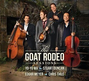 The_goat_rodeo_sessions