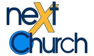 Nextchurch
