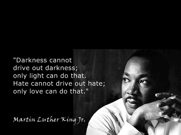 Darkness-cannot-drive-out-darkness-only-light-can-do-that