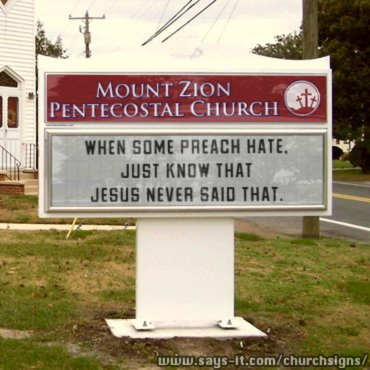 Churchsign9