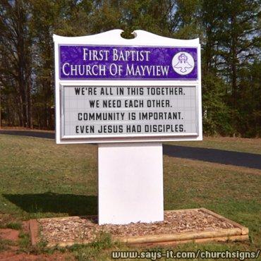 Churchsign(1)