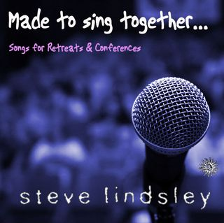 Made to sing together