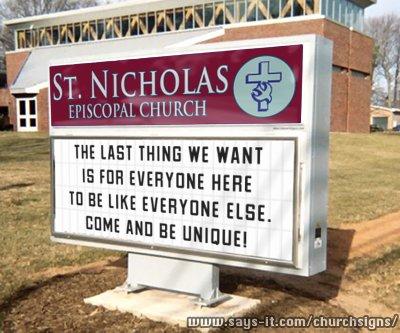 Churchsign10